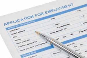 Tips For Making Better Hiring Decisions