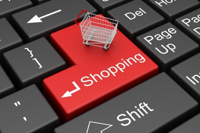 Increasing Conversions On Your Ecommerce Website