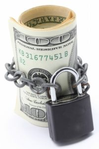 Keeping IT Costs Under Control