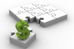 Start Up Success: Avoid These Common Financial Fudge Ups