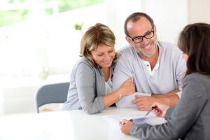 Creating A Benefit Plan Your Employees Will Adore
