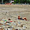 How Waste Management Can Help Australia's Beach Garbage Problem