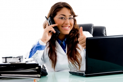 Tips For Hiring A Medical Office Manager