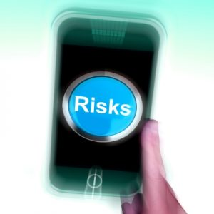 Keeping Your Business Data Protected On Mobile Devices