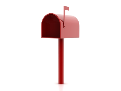 Direct Mail Marketing Success: Don't Make These 3 Common Mistakes