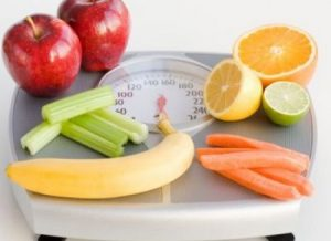 Pre and Post Nutrition Workout Tips For Your Kids