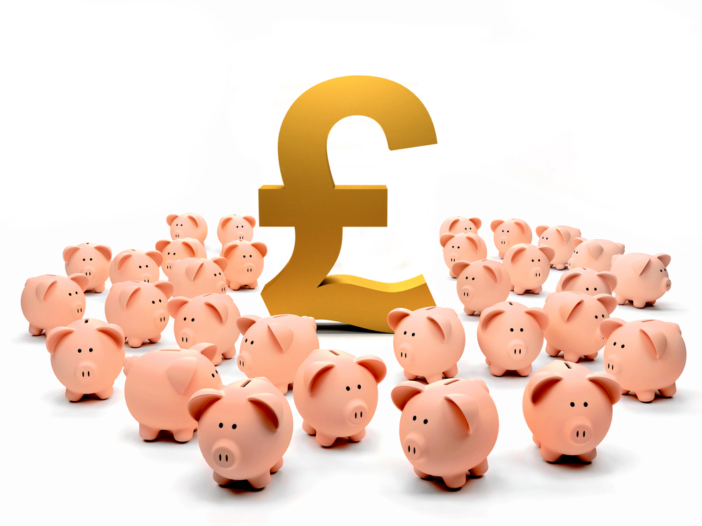 Reclaiming PPI Becomes Easy