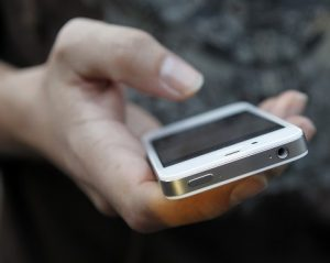 Spy On iPhone Help You To Become A Private Detective