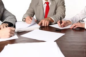 Why You Need A Tax Consulting Firm