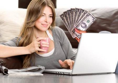 Enjoy Some Of The Finest Ways To Start Earning Money Online