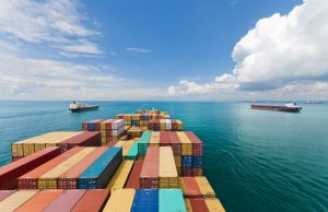 Locating A Good True-Blue Procurement And Shipping Agent In China