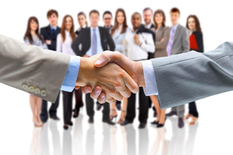 Easy To Establish A Company In UAE