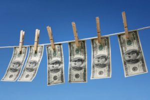 How To Protect Your Business Against Money Laundering