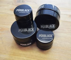 When Should You Start Using The Supplement Shilajit?