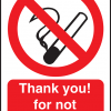 4 Hard-hitting Anti-smoking Adverts