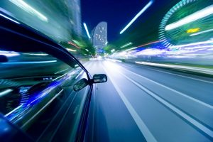 Upcoming Trends In Automotive Industry