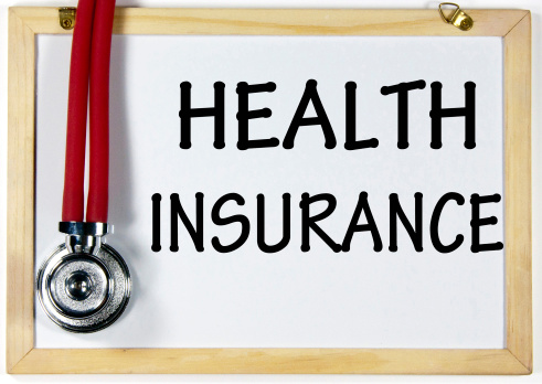 Small Business Health Insurance Conundrum