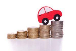 Best Tips On Saving Money On Your Auto Insurance Premium