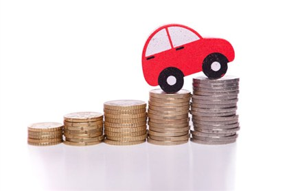 Best Tips On Saving Money On Your Auto Insurance Premium