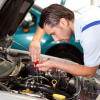 Car Parts You Shouldn't Postpone Replacing