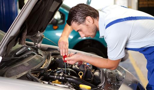 Car Parts You Shouldn't Postpone Replacing