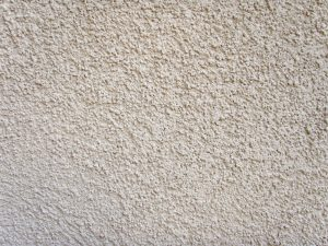 Important Information About Stucco Finishes