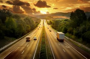 The Top 5 New Automotive Technologies Of 2014
