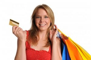 The Best and Worst Credit Card Spending Habits