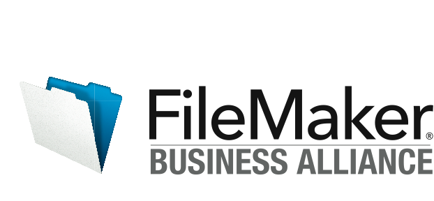 What Is Filemaker and How Can It Help Your Business
