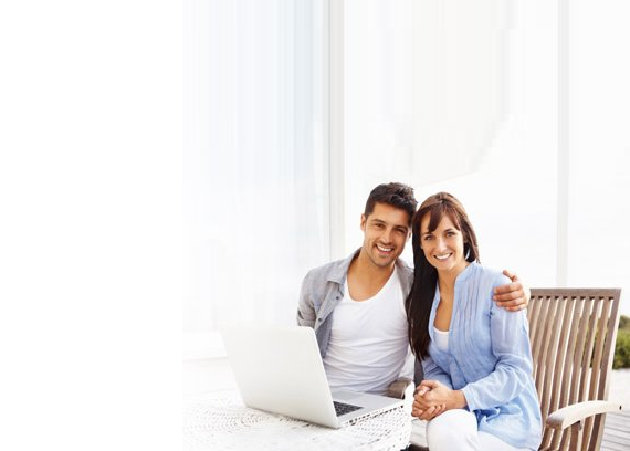 Get Online Conveyancing Quotes For A Faster and Easier Sale Of Property