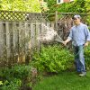 Best Kept Gardening Secrets and Ideas