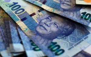 Credit Ratings In South Africa
