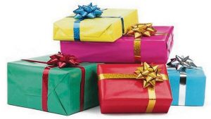 Don't Neglect Your Customers This Christmas Holiday Season