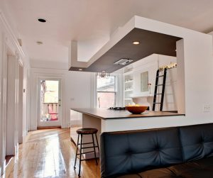 Home Renovation- How To Refurbish Your Home