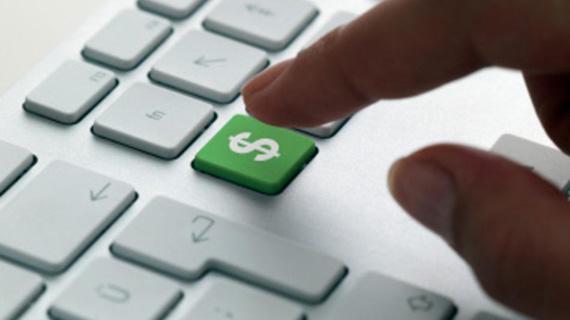 Online-loans1