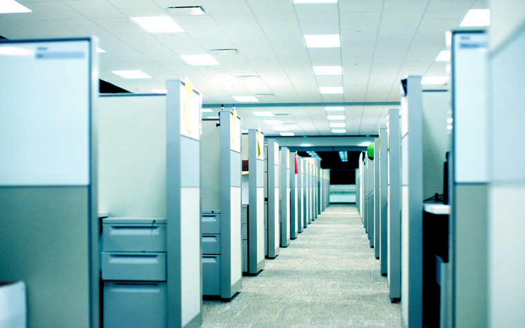 Renting Your Office Problems Your Landlord Should Cover