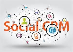 What Makes Free CRM More Than Just Interesting Is The Incredible Level Of Functionality