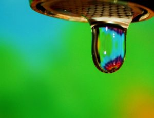 Tips To Fix A Leaking Irrigation System