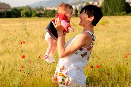 Helping An Employee With Postpartum Depression