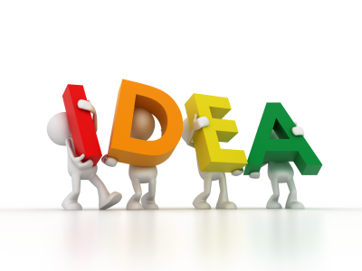 Will Your Business Idea Be Successful? Check It Against These Standards