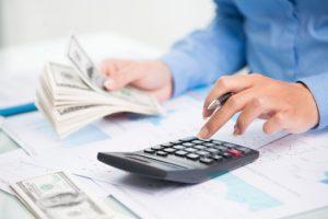 3 Tips For Smarter Investing