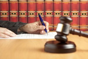 Attributes and Professional Skills Of Criminal Defence Lawyers Is Vital Before Hiring