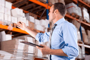 Best Ways To Keep Track Of Your Business's Inventory