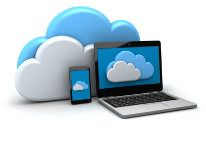 Cloud Computing Security Tips For Your Small Business