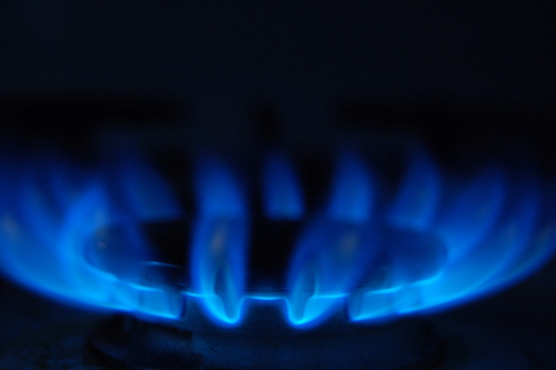 Gas Safety And Legal Responsibilities For A Landlord