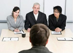 4 Tips To Never Hire A Bad Employee