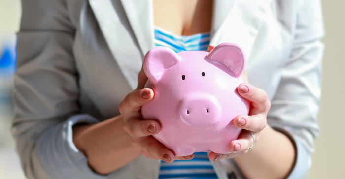 Money Tips For When You First Start Your Business