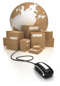 How To Save Money On Shipping Expenses For Your Business