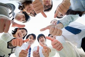 5 Top Tips For Customer Retention To Drive Revenue
