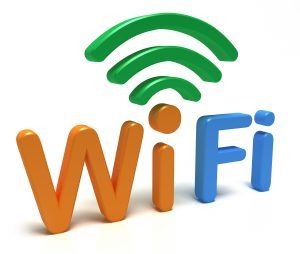 How To Improve Wi-Fi Performance For Your Business
